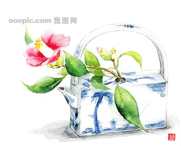 画画大全水彩画haibao 儿童画画大全水彩画 画画大全水彩画简单画