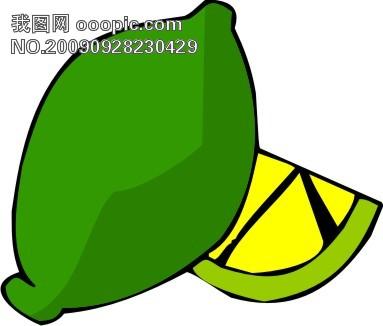 果西瓜苹果水果木瓜