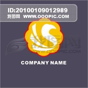 标示 标志设计 LOGO设计 - tengstudio - 电脑动画工作室