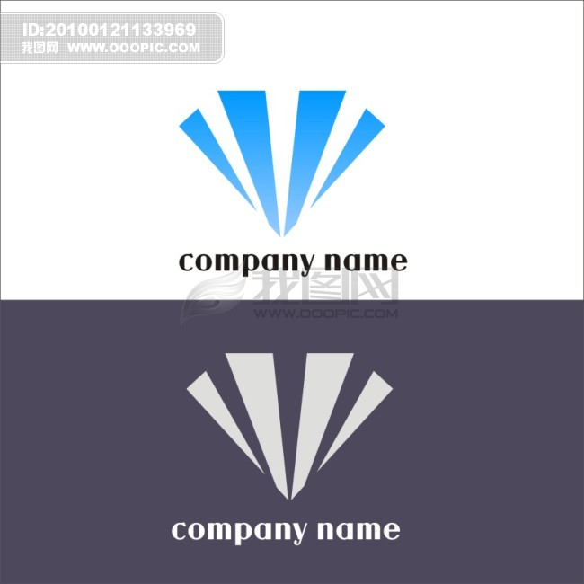 公司logo图片下载