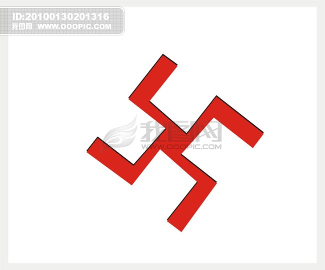 房产标志模板下载 房产标志图片下载 标志设计 标志设计...