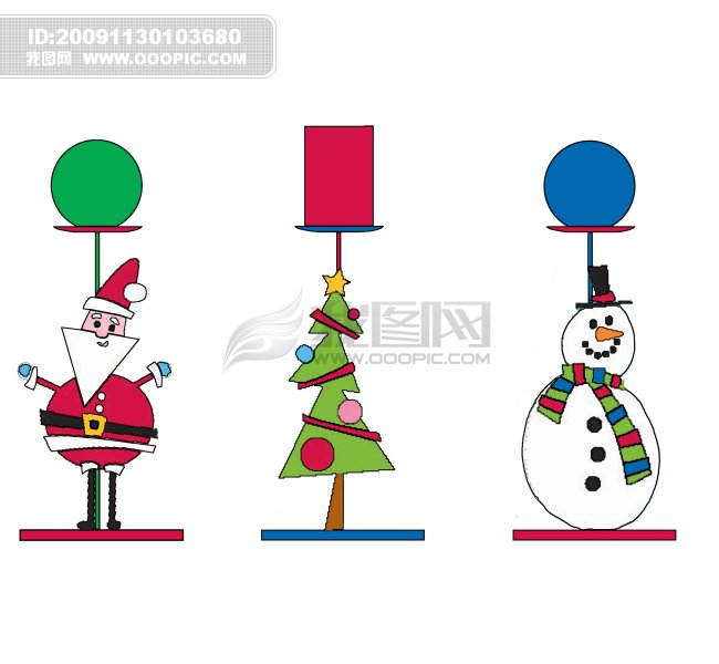 >> 圣诞节绘画图片素材  圣诞节的黑板上画画的图片答:童画秀秀app上